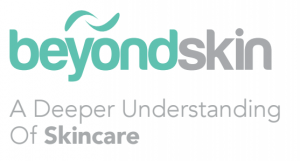 About Beyond Skin Clinic Belfast