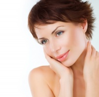 Anti-Ageing Solutions for Every Budget