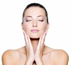 What To Consider Before Laser Facial Rejuvenation