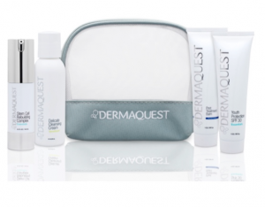 dermaquest starter kit