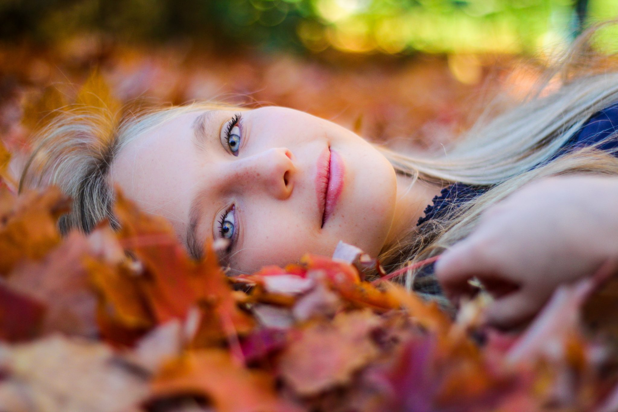 How Pumpkin Can Brighten Your Skin