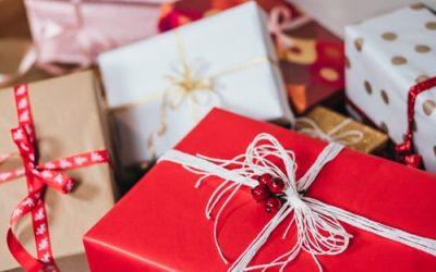 Christmas Skincare Gift Guide