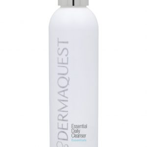 Dermaquest Essential Cleanser