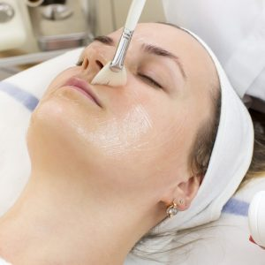 Course of 3 Sessions – Signature Firming Facial