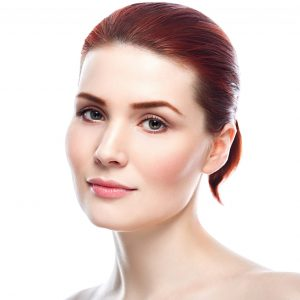 Course of 3 Sessions – Glycolic Skin Peels