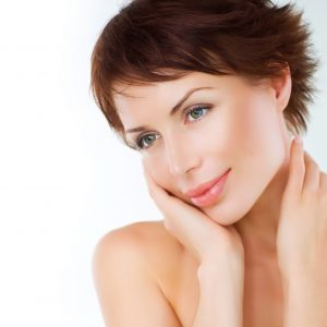Course of 3 Treatments - Microdermabrasion