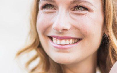 The Myth of Sensitive Skin