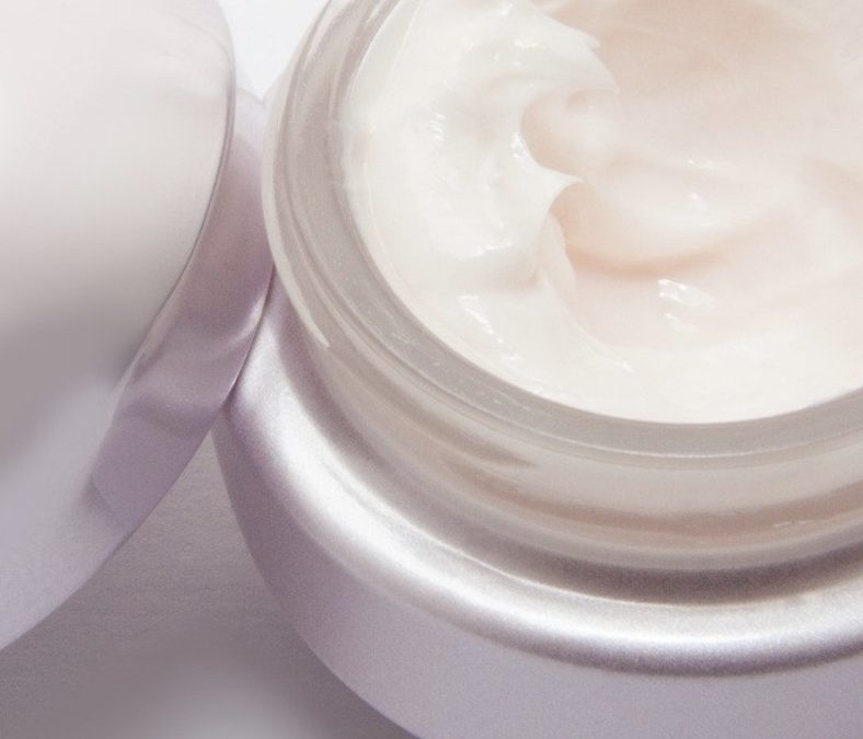 How to Build a Skincare Regime- Eye Cream