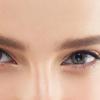 Endybleph Non Surgical Eye Lift Treatment
