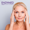 Endymed Intensif Radiofrequency & Microneedling Treatment Course
