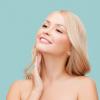 Cynosure Laser Facial