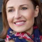 Sophia Ewing