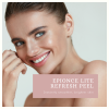 Course of 3 Treatments - Epionce Skin Peels & Microdermabrasion