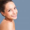Pore Purifying Facial