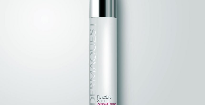 Advanced_Retexture_Serum_1oz.jpg