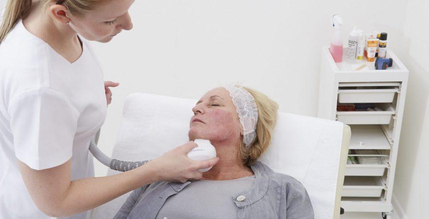 Endymed Clinic treatment image 3